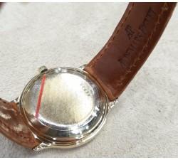 Bracciale rigido T con zirconi in argento 925