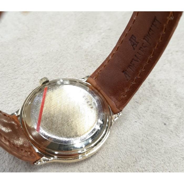 selezione premium 8b83f 70ec6 Bracciale rigido T con zirconi in argento 925 modello tiffany - DIENNECI  GIOIELLI S.A.S.