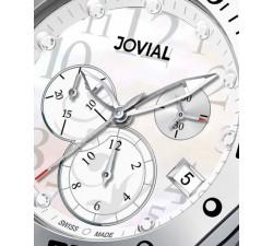 Jovial Starwalker Adara 12033 LSRC 77