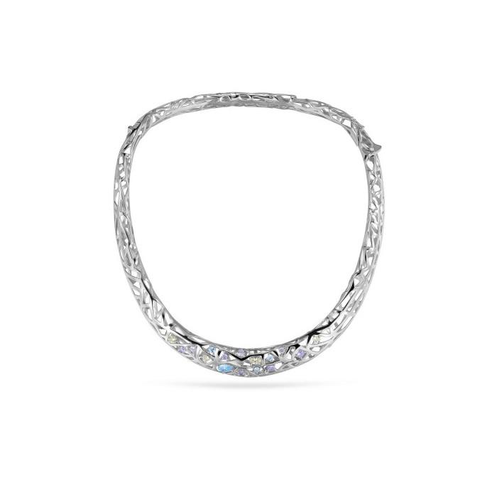 Collana Pianegonda Nexum in argento 925 PNX02
