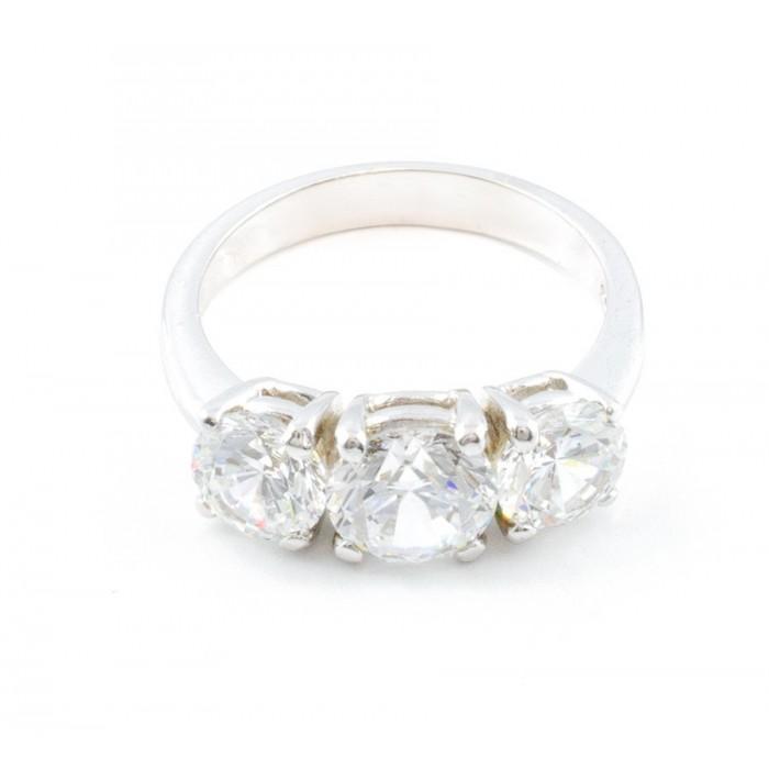 Bracciale Perle in oro 18Kt