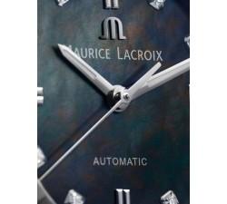 Maurice Lacroix AIKON Automatic 35mm AI6006-SS002-370-1