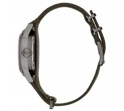 Bulova Hack Watch 98A255 Orologio automatico da Uomo