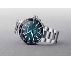 Oris Aquis Whale Shark Limited Edition 01 798 7754 4175-Set