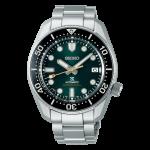 Bulova Classics 96L229