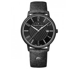 Maurice Lacroix ELIROS Date 40mm Limited Edition EL1118-PVB01-320-2