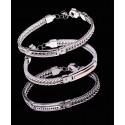 Garmin fenix 5x sapphire 010-01733-01