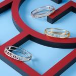 Garmin fenix 5s sapphire 010-01685-11