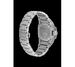 Jovial 7103 LSMQ 01