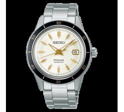 Seiko Presage 1964 SRPG03J1