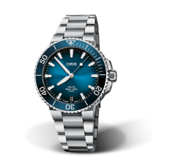 Citizen Of Collection Lady FE6090-85A