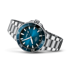 Citizen Of Collection Lady EM050383X