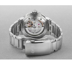 Citizen Of Collection Lady EW2446-81A