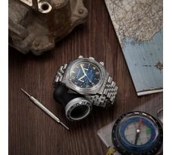 Bulova 98M130 Orologio Classic Diamond da donna