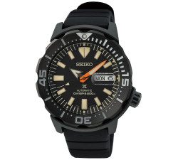 Cinturino per GARMIN Fenix 5 Plus - Fenix 5 - D2 Delta - Approach S60 - Quatix 5 - Forerunner 935 - Instinct
