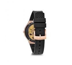 Bulova 98R239 Orologio Curv Diamond da donna