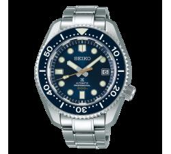Seiko Prospex SLA023J1 Marinemaster MM300